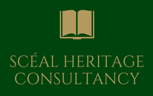 Scéal Heritage Consultancy